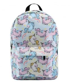 Unicorn Backpack Children's Place