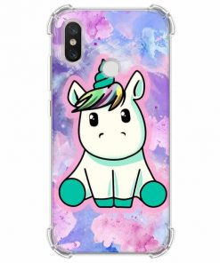 Unicorn Iphone Case Background