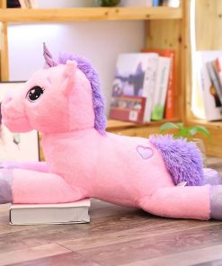 Giant Stuffed Unicornfor Sale