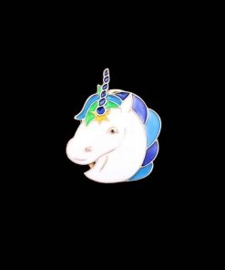 Unicorn Pins Magic Target