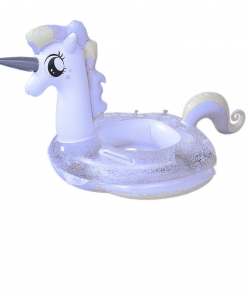 Unicorn Float Funboy