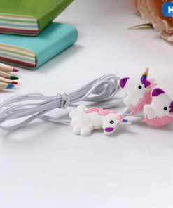 Unicorn Earbud Dreams