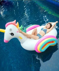 Unicorn Float Pool Float