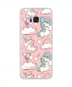 Unicorn Iphone Case Xr
