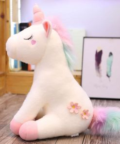 Giant Stuffed Unicorn Cheap