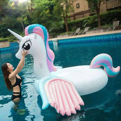 Unicorn Float Xxl