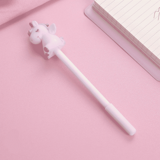 Unicorn Pen Price
