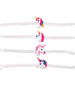 Unicorn Party Decoration Bracelet