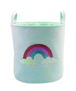 Unicorn Hamper Rainbow
