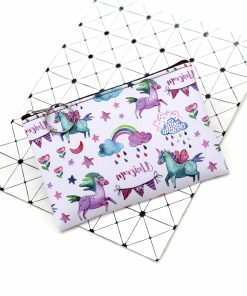 Unicorn Wallet India