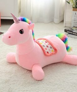 Unicorn Bean Bag Chair Sam's