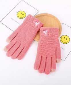 Unicorn Gloves Uk