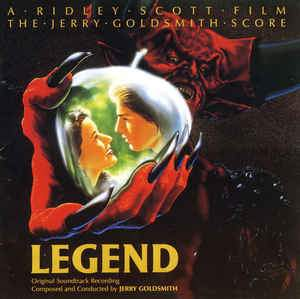 Legend Film 2002