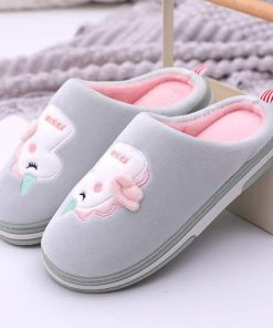Unicorn Slippers Nz