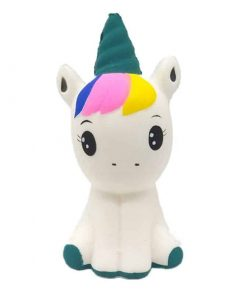 Squishy Unicorn Walm