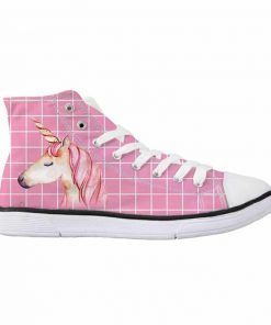 Unicorn Shoes Cheap