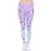 Unicorn Leggings Brand