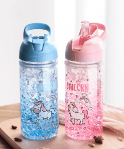 Unicorn Water Bottle Camelbak Kids