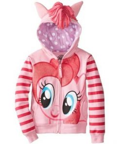 Unicorn Hoodie The Little Target