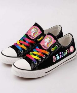 Unicorn Shoes Fab