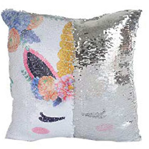 Unicorn Pillow Bay