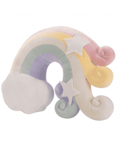 Unicorn Pillow Travel Uk