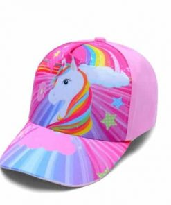 Unicorn Hat For Sale