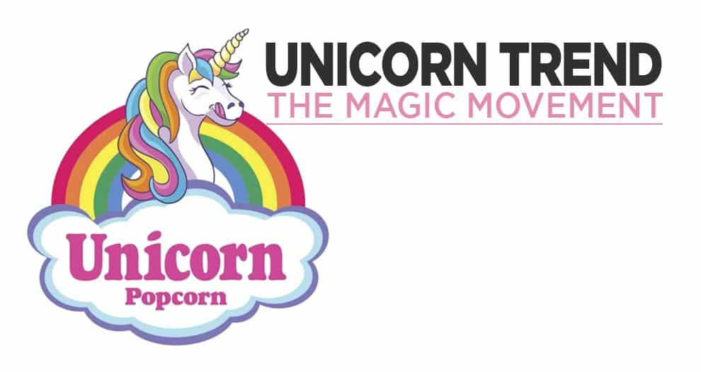 What Is The Unicorn Trend ?
