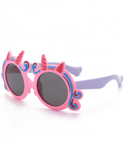 Unicorn Glasses Shop