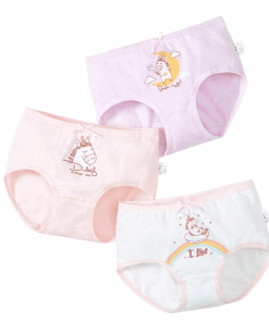Unicorn Underwear Baby