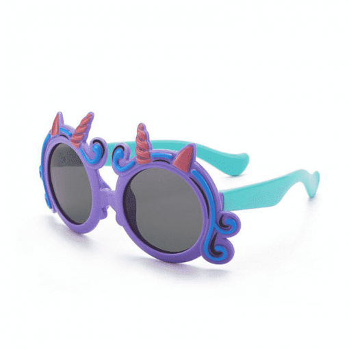 Unicorn Glasses Nz