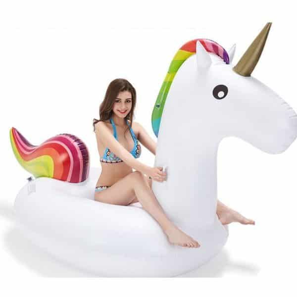 Unicorn Float Big